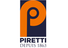 P. Piretti SA