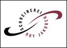 Bild Jakober Roy Schreinerei GmbH