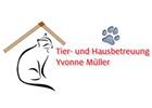 Müller Yvonne