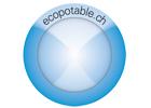 ecopotable