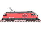 Modellbahn-Center Eurobahn