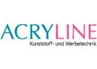 Acryline AG