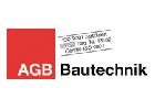 AGB Bautechnik Aktiengesellschaft