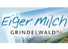 Eigermilch Grindelwald AG