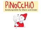 Pinocchio für Eltern und Kinder