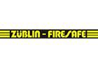 Züblin Firesafe AG