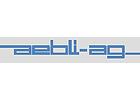 Bild AEBLI AG