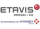 ETAVIS Kriegel + Co. AG