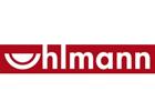 Uhlmann AG Bern
