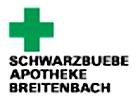 Schwarzbuebe-Apotheke