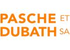 Pasche et Dubath SA