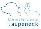 Kleintierpraxis Laupeneck GmbH