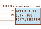 Atelier Michael Rothe GmbH