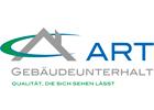 Art Gebäudeunterhalt GmbH