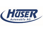 Huser Automobile AG
