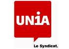 Unia Transjurane