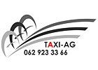 AAA-Taxi-AG