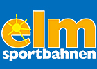 Sportbahnen Elm AG