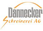 Dannecker Schreinerei AG