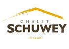 Chalet Schuwey AG