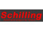 Schilling Spezialtransporte GmbH