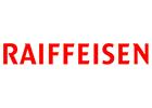 Raiffeisen Bellinzonese e Visagno società cooperativa