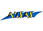 Axsas AG