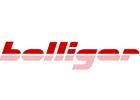 Bolliger Plattenbeläge GmbH