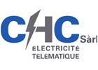 CHC ELECTRICITE TELEMATIQUE Sàrl