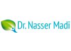 Dr méd. Madi Nasser