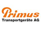 Primus Transportgeräte AG