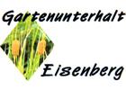 Gartenunterhalt Eisenberg GmbH