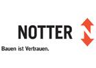 Notter Tiefbau AG
