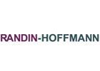 Randin-Hoffmann