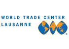 World Trade Center Lausanne WTCL Services SA