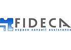 FIDECA SA Fiduciaire Espace Conseil et Assistance