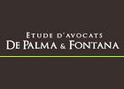 Etude d'avocats De Palma & Fontana
