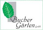 Bucher Gärten GmbH