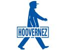 Hoovernez