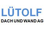 Lütolf Dach und Wand AG