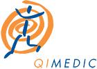 Qimedic Praxis für Chinesische Medizin, Shiatsu