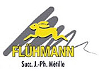 Flühmann Charles-Albert succ Métille Jean-Philippe