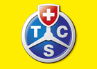 TCS Touring Club Schweiz, Sektion Aargau