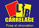 LB Carrelage Luceri & Bafuma