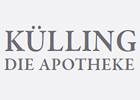 Apotheke Dr. A. Külling