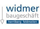 Widmer Ueli