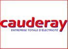 Cauderay SA