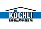 Köchli Hauswartungen AG