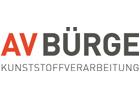 AV Bürge AG