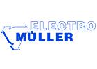 Electro-Müller AG/SA
